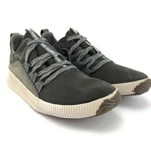Sorel Womens Out N About Plus Sneaker Size 8 B